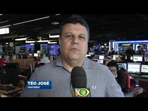 20 jornalistas morreram na queda do avião da Chape