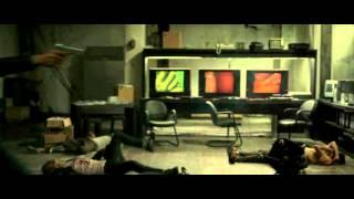 Рейд 2 / The Raid 2 Berandal (русский трейлер)