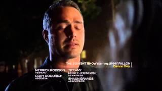 Пожарные Чикаго / Chicago Fire (3 сезон, 2 серия) - Промо [HD]