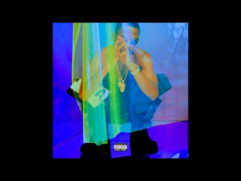 Beware - Big Sean Feat. Lil Wayne & Jhene Aiko (Hall Of Fame [Deluxe Explicit Version])