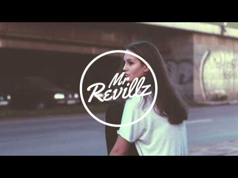 Matthew Heyer - Stay With Me (ft. Jasmine Thompson)