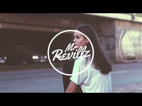 Matthew Heyer - Stay With Me (ft. Jasmine Thompson)