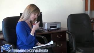 видео Пример очерка. Как написать очерк? Что такое очерк в литературе