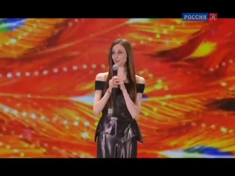 3-й Фестиваль танца «Светлана» 2017 — Гала-концерт. Полная версия!