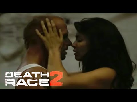 death race 3 download yify