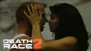 Download Video Death Race 2 - Lucas & Katrina Hook Up - Own it now on Blu-ray & DVD MP3 3GP MP4