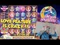 BIG WIN!!! Moon Princess Huge Win - Casino Games - free spins (Gambling)
