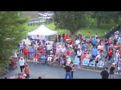 Best Towns for Families Westborough, Massachusetts