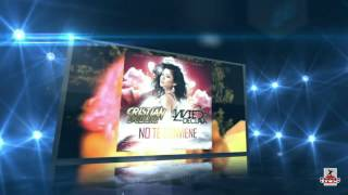 Javier Declara & Cristian Deluxe - No Te Conviene (Original Mix)