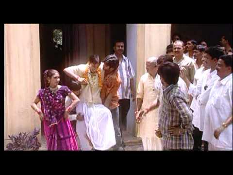 Vidhayak Jabse Bhail Chirkutva [Full Song] Chirkut Bana Vidhayak