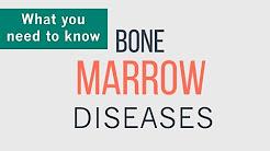 hqdefault - Bone Marrow Depression Causes