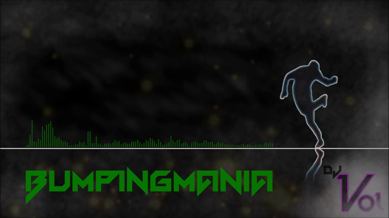 Dj Vol Bumpingmanía (Bricomanía Bumping Remix) YouTube