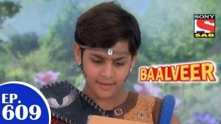 Baal Veer - बालवीर - Episode 609 - 25th December 2014