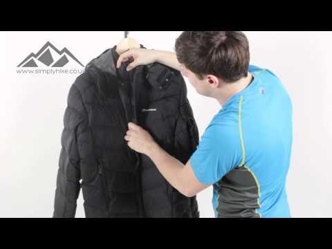 montane-polestar-2-0-jacket---www.simplyhike.co.uk