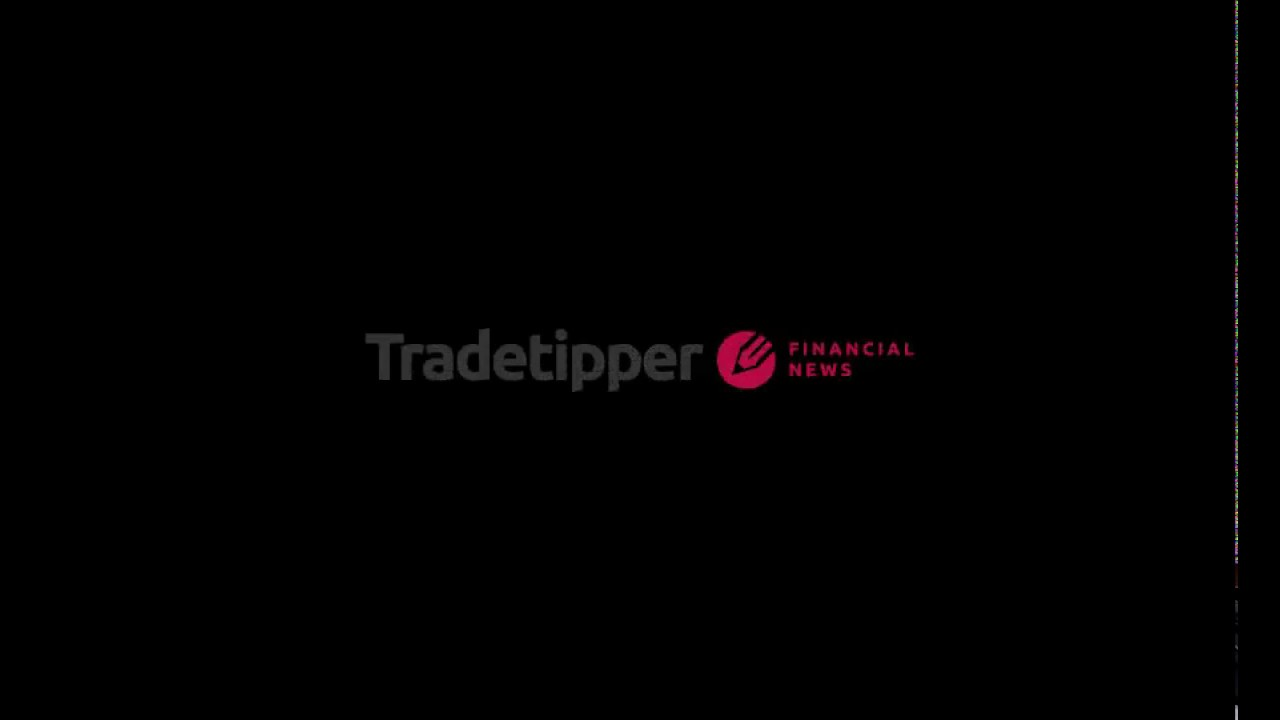 5 2 18 POSITION OPEN 4 SELL GBPUSD EURUSD   youtubecom