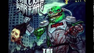 Perpetual Warfare - Terminator Seed