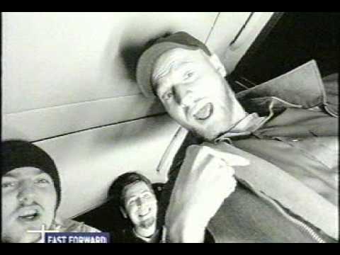 Fünf Sterne Deluxe - Dein Herz schlägt schneller - 1998