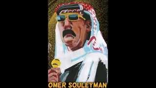 عمر سليمان - حفلة أمريكا 2015