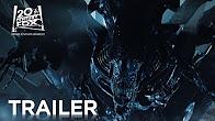 Aliens |
