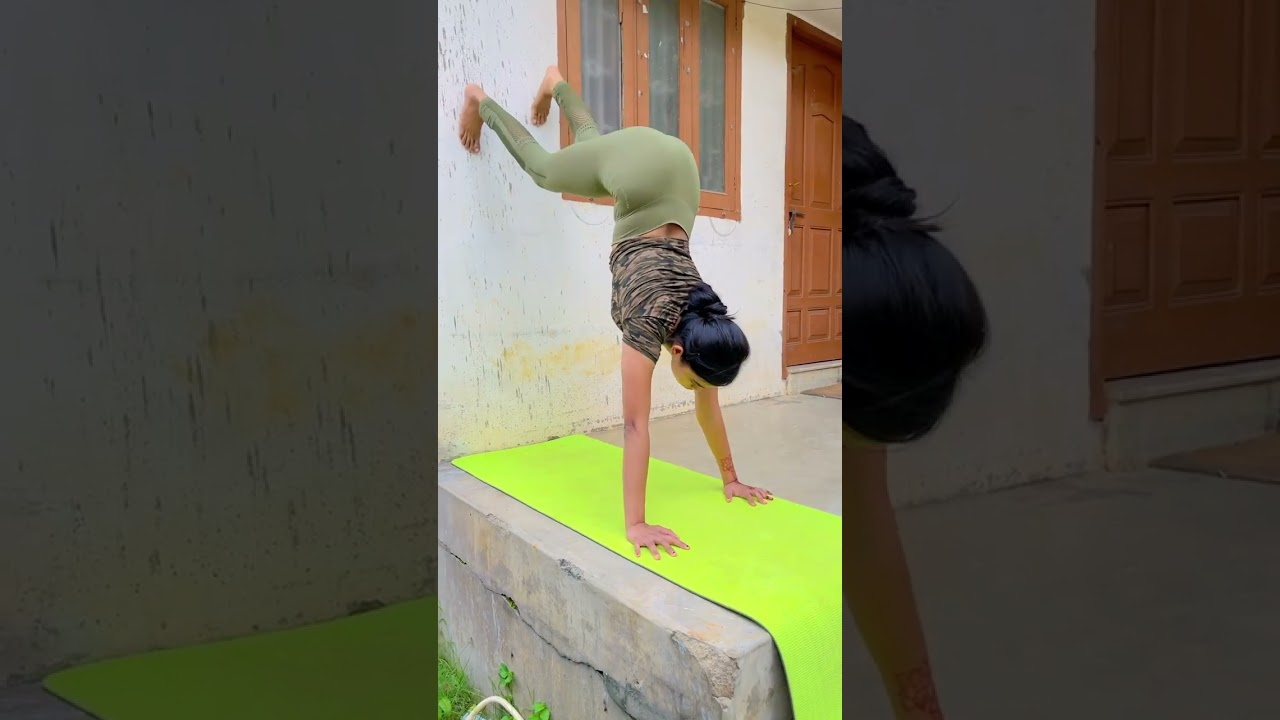 Nude Yoga (Piano Music) - YouTube