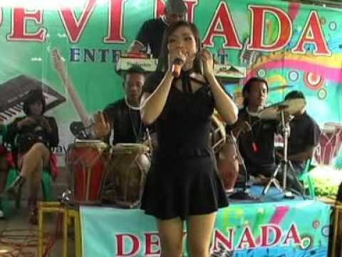 Organ Dangdut Devi Nada Entertainment Show Sumurjaya Pentas Siang Part. 4