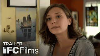 PEACE, LOVE & MISUNDERSTANDING | Official Trailer | IFC Films
