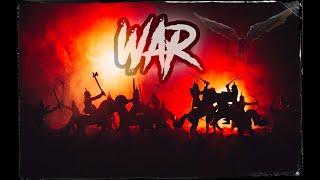 SPIRITS STILL SPEAK OF WAR. I ask for Clarification. INSANE CLEAR COMMUNICATION.