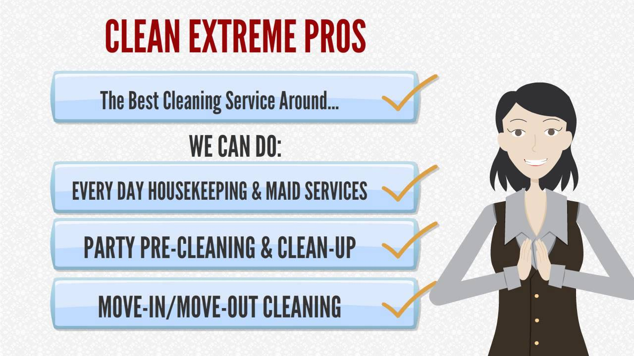 jupiter house cleaning service