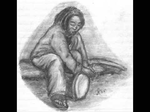 Madala - Ubombo (smith_and_mighty_remix)