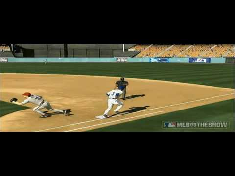 "Sports Gaming WTF Moments – ""YOU'RE OUT!"""