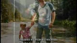 02 Jeph Howard (From DVD Maybe Memories) (Legendado Em Portugues)