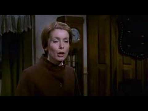 Tristana (1970) Trailer
