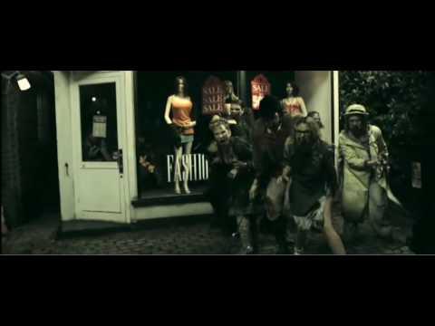 Trailer do filme DogHouse
