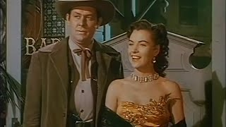 Singing Guns (1950) Western / Vaughn Monroe movies 720P
