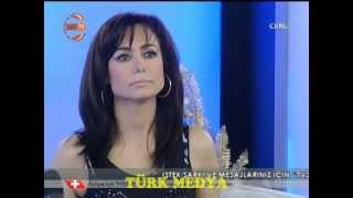 HİLAL DOĞUŞ-HATIRMI BİTTİ-(10-05-2013-TV2000-SEDA TATLISES İLE BİNDALLI SHOW)-TÜRK MEDYA SUNAR. 2017 Video