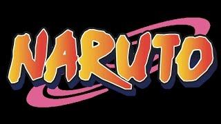 Naruto Opening 2