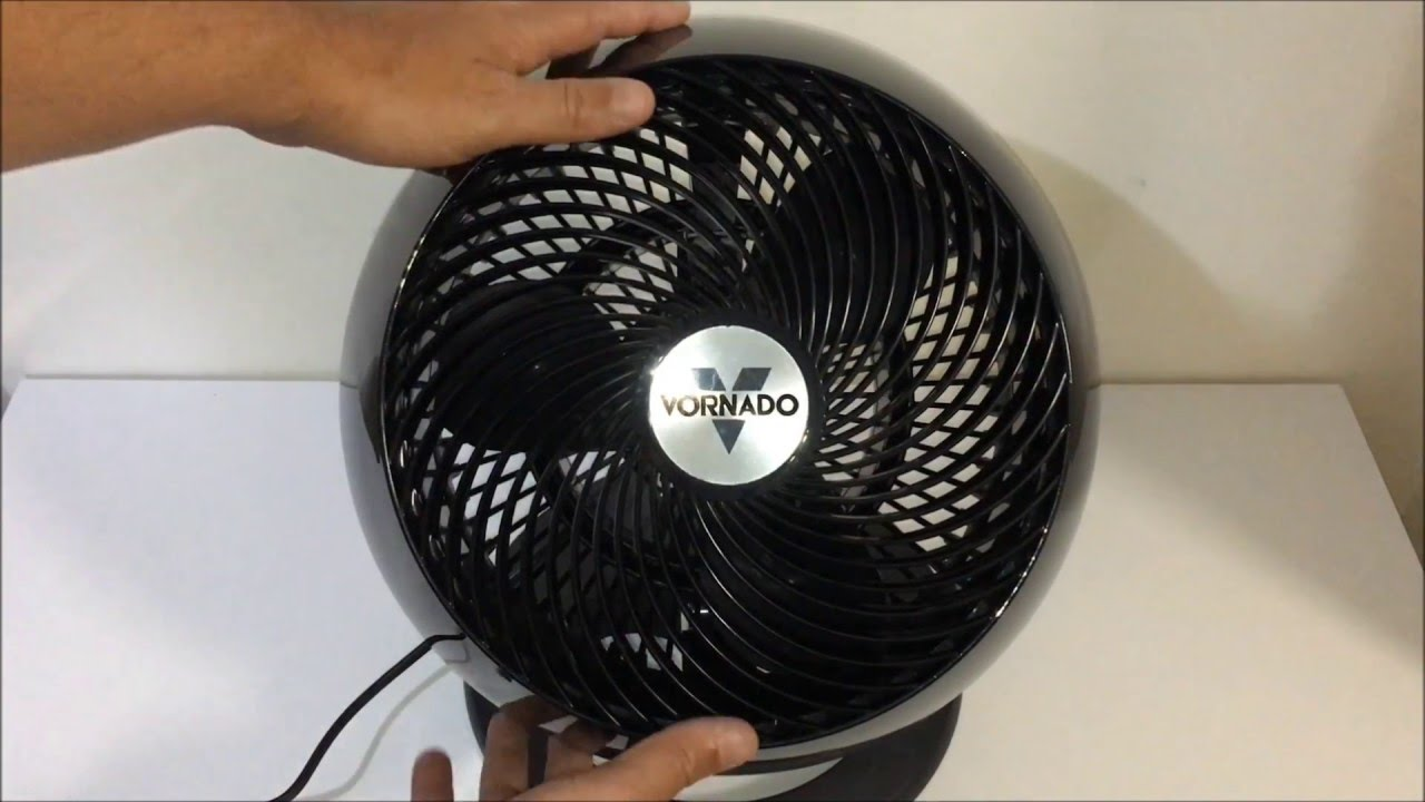 Vornado 660 Whole Room Circulator  Youtube. Horseshoe Decorations For Home. Unsold Hotel Rooms. Bookshelf Room Dividers. Decorating Wall Ideas For Bedroom. Craft Room Decor. Decorative Drapery Hardware. 50th Wedding Anniversary Decoration Ideas. Dining Rooms Sets