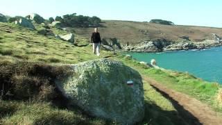 Découvrir Douarnenez - Finistère