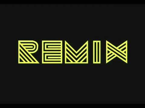 Клип Jibbs - King Kong Remix