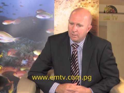 Resource PNG - Episode 12, 2015