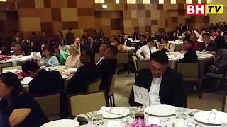 PM bertemu komuniti Malaysia di Singapura