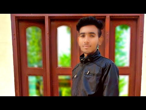 Mere Wala Sardar || WhatsApp Status Video || Jeetu Bhadrwal
