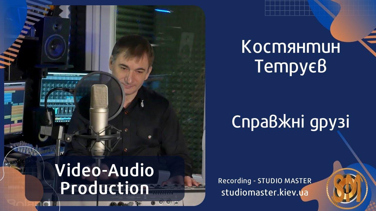 Все выпуски  Уральские Пельмени