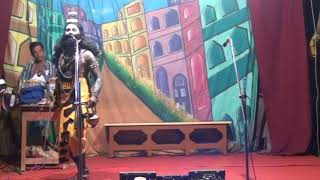 Harichandra Part 3 | அரிச்சந்திரா நாடகம்  பகுதி 3 !!!