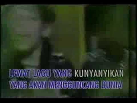 Cover Lagu Pangeran Dangdut Abiem Ngesti