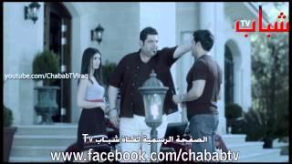 Walid El Hajiry / وليد الهاجري & رضا - فرح وشموع