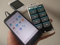 ✹INSTALANDO A ROM  #SLIM 7.1.1 #AndroidPuro7.1.1   LGL90/S4/S5/MOTO (E/G/X)/NEXUS (4/5/6/7/5X/6P)