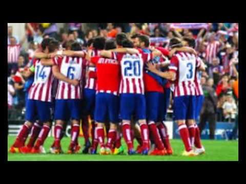 Watch Live Malaga CF Vs Atletico Madrid LA LIGA APR-1-2017