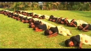 Mulopwe-Mt Sinai Choir