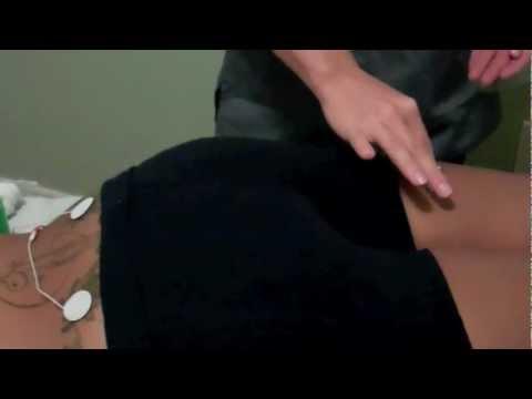 hqdefault - Sciatica Tens Machine Pad Placement